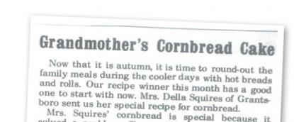 cornbread-cake1