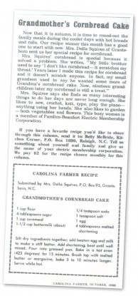 cornbread-cake3