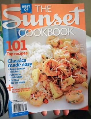 sunsetcookbook-1