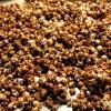Aunt Mary's Baked Caramel Corn
