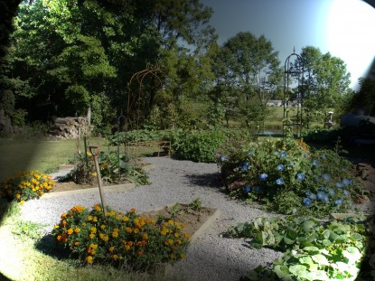 Dusk-in-the-Garden