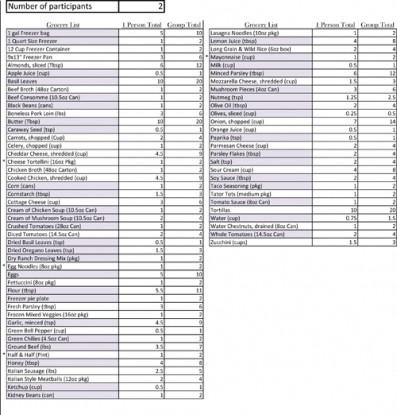 Grocery-List-1