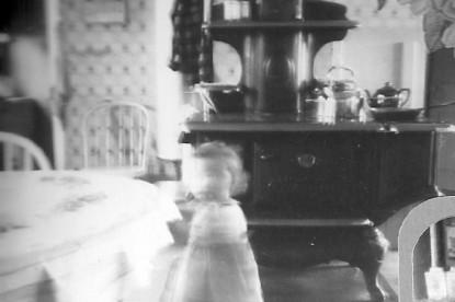 stove1941a