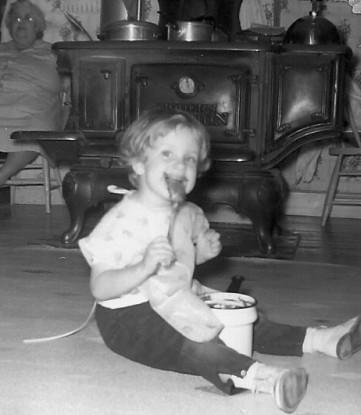 stove1961