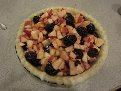 Pie-Pic-3
