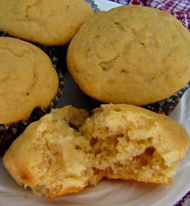 honey-banana-muffins