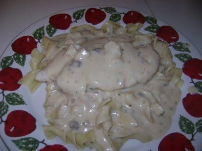 Creamy-Chicken-n-Noodles-030